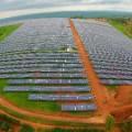 Rwanda solar 1