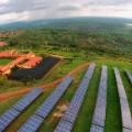 Rwanda solar 2