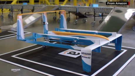 Amazon Drone prime air  dnt moos erin_00005223.jpg