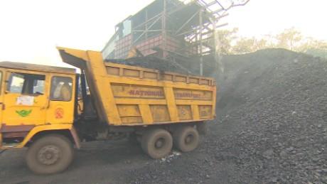 india climate change coal kapur pkg_00010430