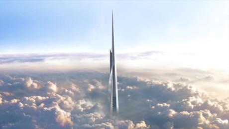 cnnee vo jeddah tower tallest tower_00003115