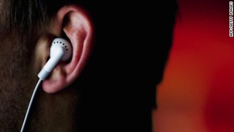 headphone jack images_00000008