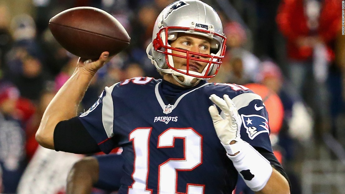 tom bradys suspension reinstated in deflategate appeal