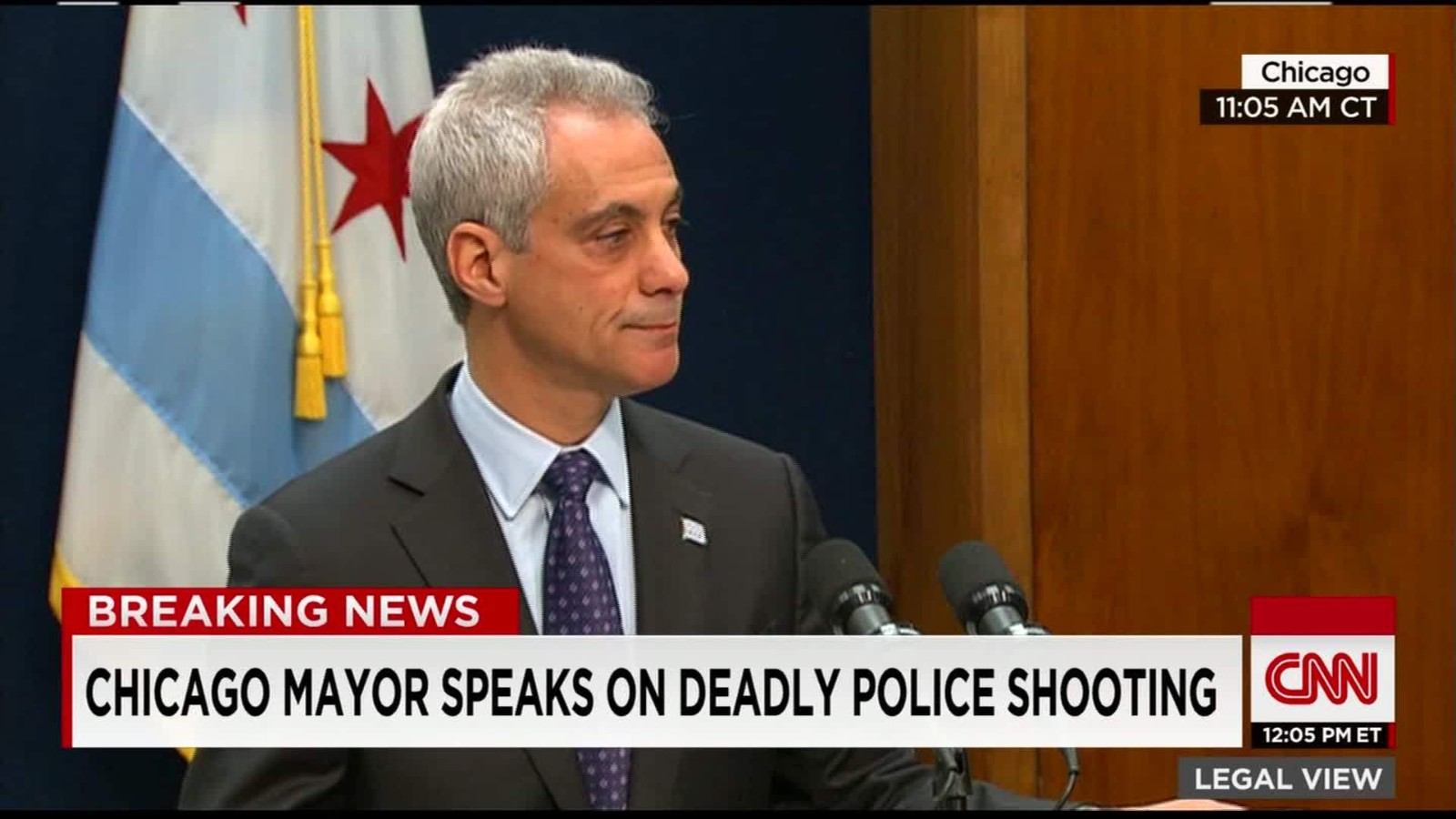 rahm emanuel rejects calls for resignation from or job rahm emanuel rejects calls for resignation from or job cnnpolitics com