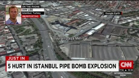 istanbul turkey explosion_00003823