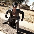 Inside The World 39 S Best Dressed Subcultures Cnn