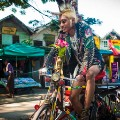 fashion tribes daniele tamagni burma punks 1