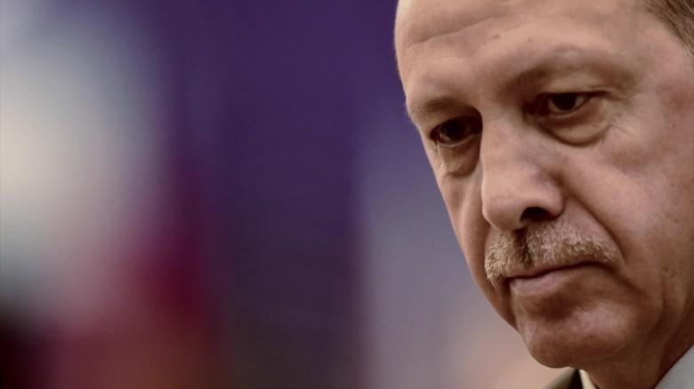 who is Recep Tayyip Erdogan anderson orig_00002718