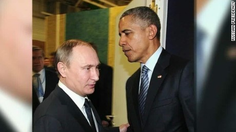 russia turkey isis putin obama acosta lead dnt_00000415
