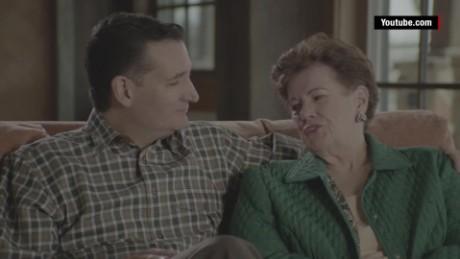 Ted Cruz campaign ad Election 2016 AR ORIGWX_00021409.jpg