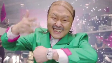 Psy daddy music video moos dnt erin_00001811