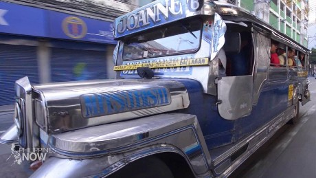 philippines now jeepney journey stevens pkg_00004801