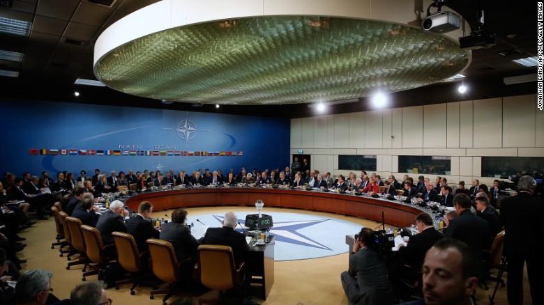 NATO Montenegro invitation bts_00003319