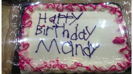 viral cake photo Daily Hit NewDay_00001303.jpg