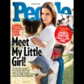 sandra bullock people mag