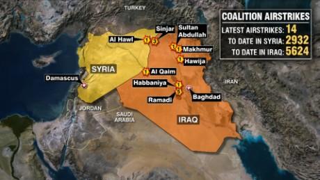 Syria British airstrikes Clark intv idesk_00024204