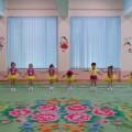 north-korean-interiors-wes-anderson-oliver-wainwright-12