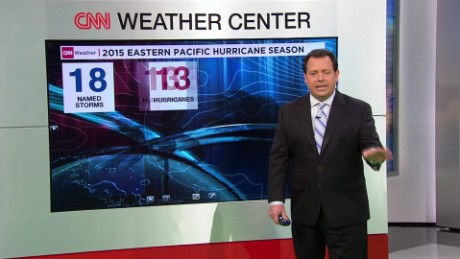 Chad Myers 2015 Hurricane Review_00003503.jpg