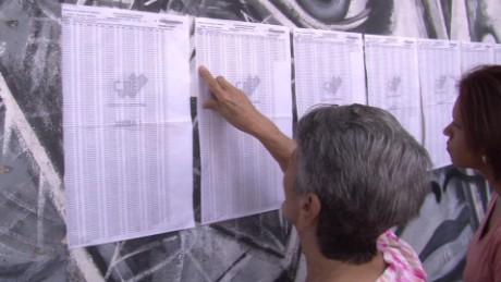 cnnee pkg hernandez elections venezuela d6 _00014505