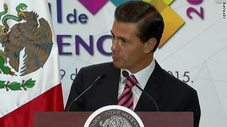 cnnee pkg alis mexico pena nieto 3 years gov _00000505