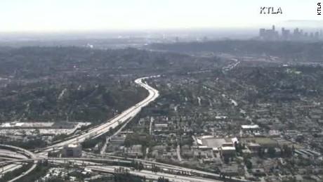 san Bernardino shooting reports victims california sot houck_00014102