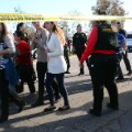 05 san bernadino shooting 1202