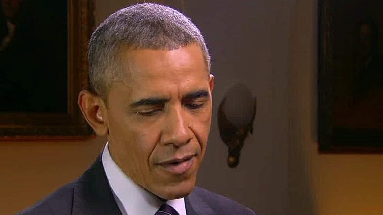 san bernardino shooting Obama_00010004