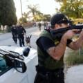 34 san bernardino shooting 1202