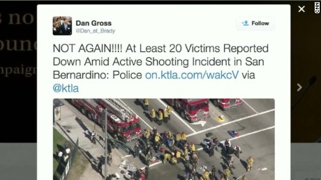 san bernardino mass shooting dan gross intv_00001119