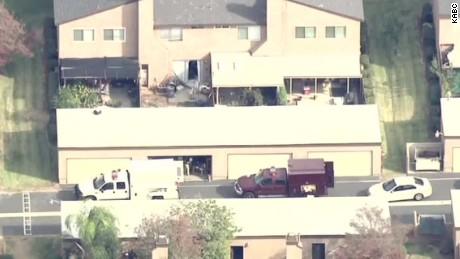 Neighbor of San Bernardino killers speaks intv erin_00011303