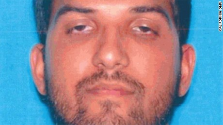 Officials: San Bernardino shooter took out $28,500 loan