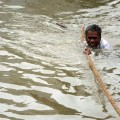 india chennai flood 7
