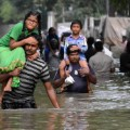 india chennai flood 9
