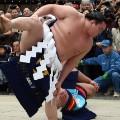 otr japan sumo 2