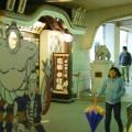otr japan sumo 6