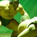 otr japan sumo 13