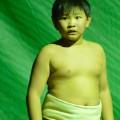 otr japan sumo 11