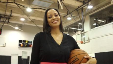 sports stephanie ready interview_00001203