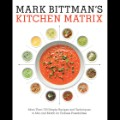 03 amazon cookbooks