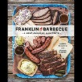 05 amazon cookbooks