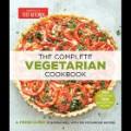 07 amazon cookbooks