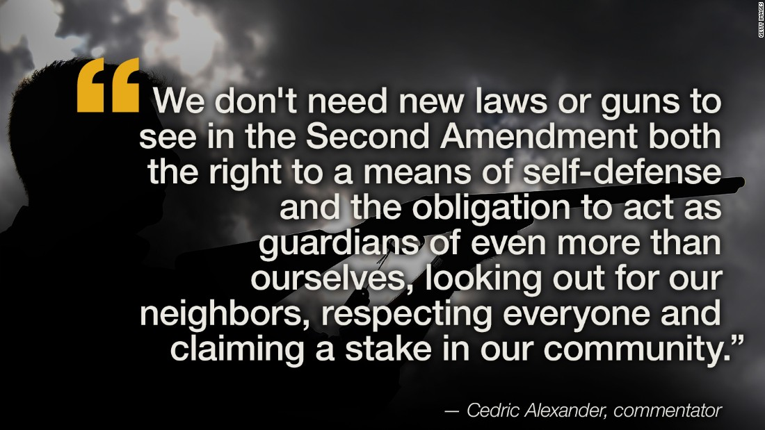 quote-guns-solutions-alexander