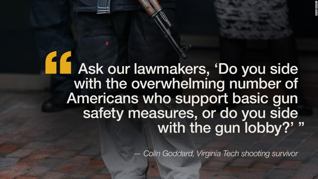 quote-guns-solutions-goddard