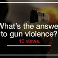 quote-guns-solution-intro