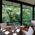 Singapore Botanic Gardens Corner House(Darren-Soh)