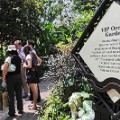 new-Singapore Botanic Gardens1