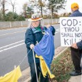 09 nra protest