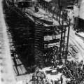 ww1 boat 1917