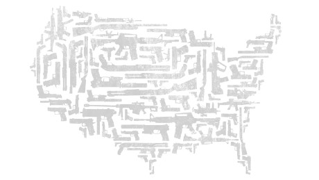 A visual guide: Mass shootings in America