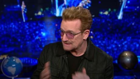 exp GPS Bono U.S. response terrorism_00004001
